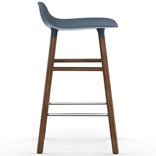 form-stool-wood-legs_51