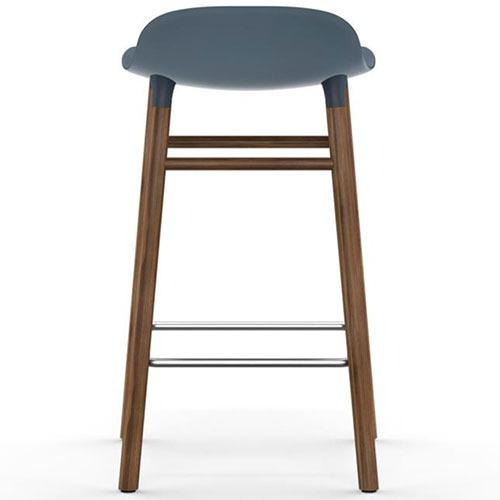 form-stool-wood-legs_52