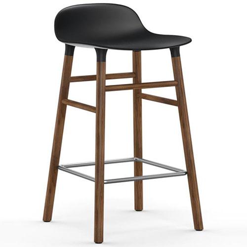 form-stool-wood-legs_53