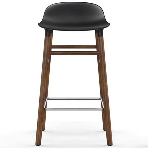 form-stool-wood-legs_54