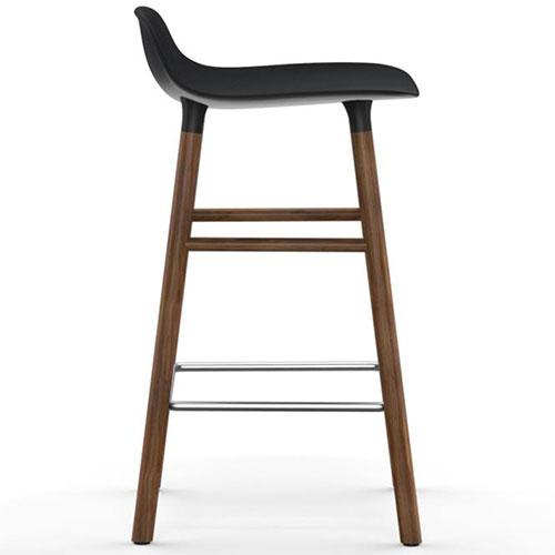 form-stool-wood-legs_55