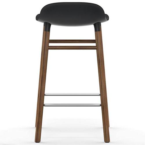 form-stool-wood-legs_56