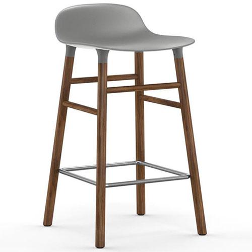 form-stool-wood-legs_57