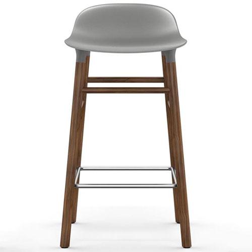 form-stool-wood-legs_58