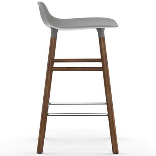 form-stool-wood-legs_59