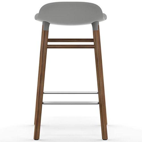 form-stool-wood-legs_60