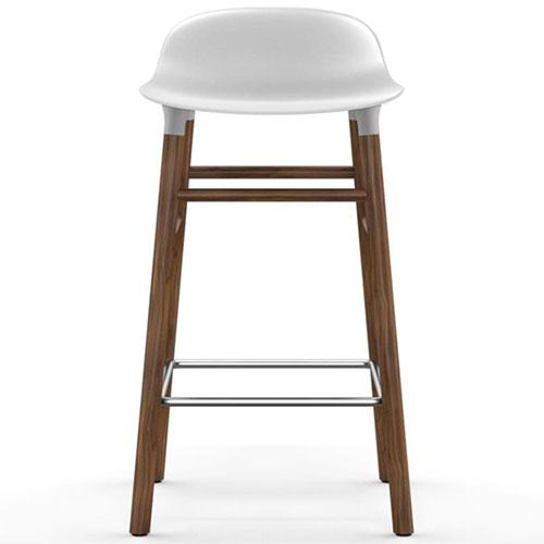 form-stool-wood-legs_62