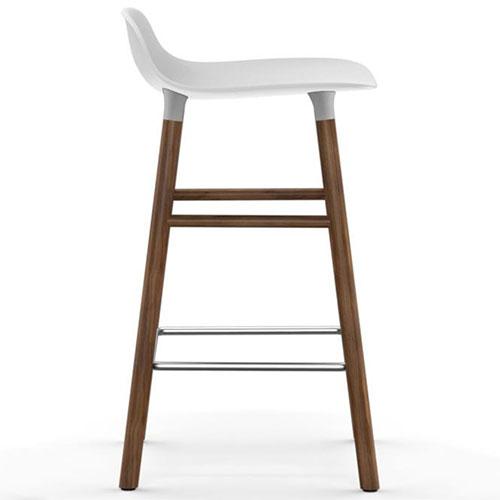 form-stool-wood-legs_63