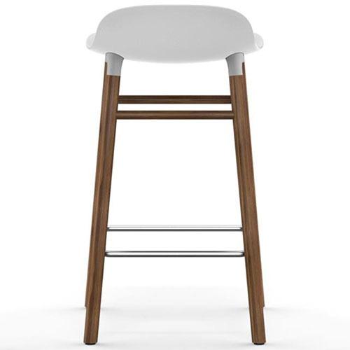 form-stool-wood-legs_64