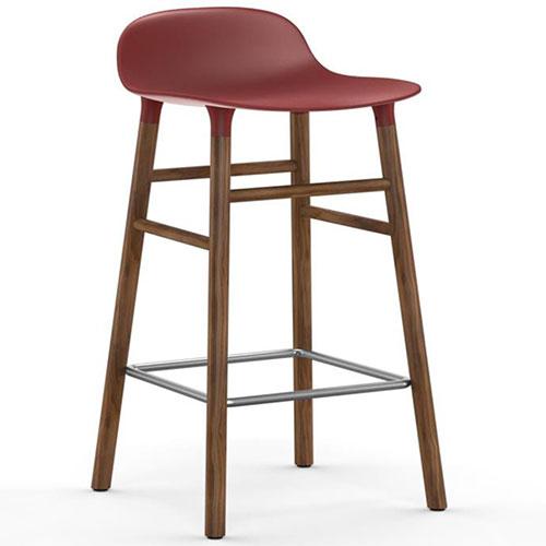 form-stool-wood-legs_65