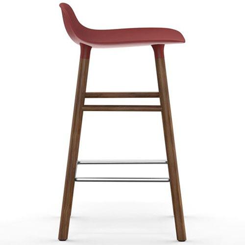 form-stool-wood-legs_67
