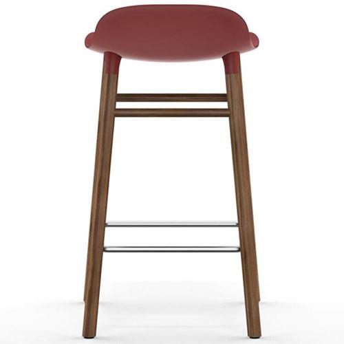 form-stool-wood-legs_68