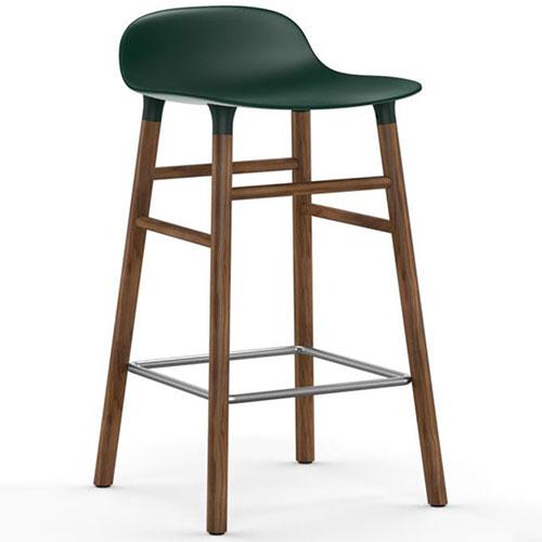form-stool-wood-legs_69
