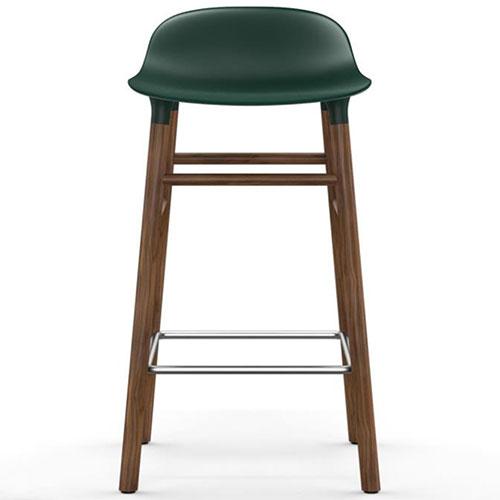 form-stool-wood-legs_70