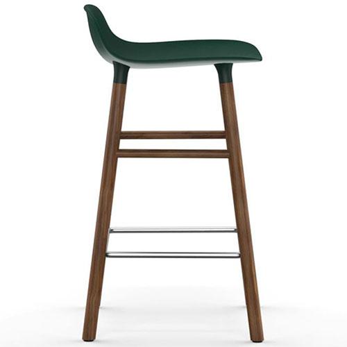 form-stool-wood-legs_71