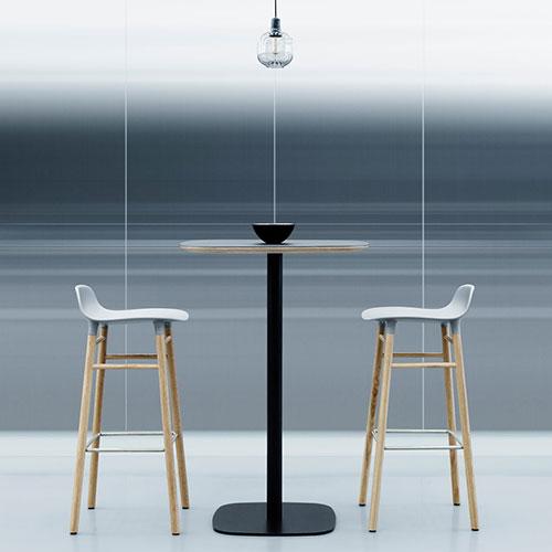 form-stool-wood-legs_73