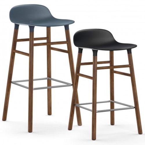 form-stool-wood-legs_f