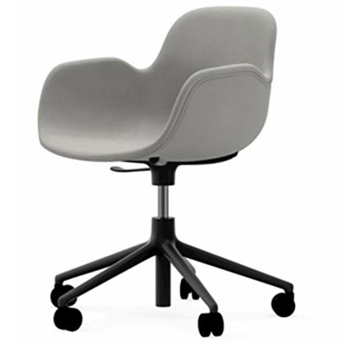 form-swivel-chair-castors-upholstered_01
