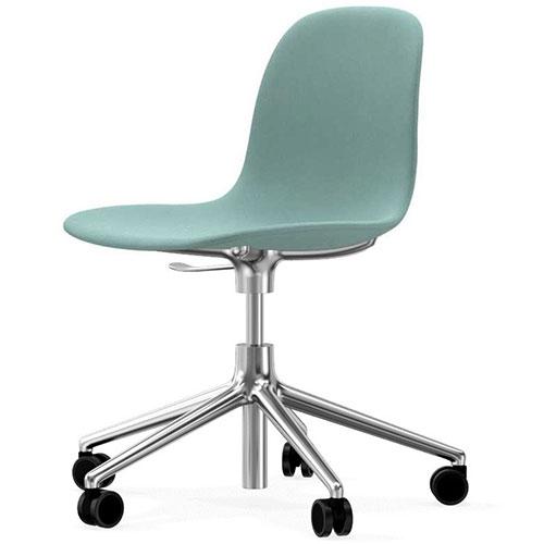 form-swivel-chair-castors-upholstered_02