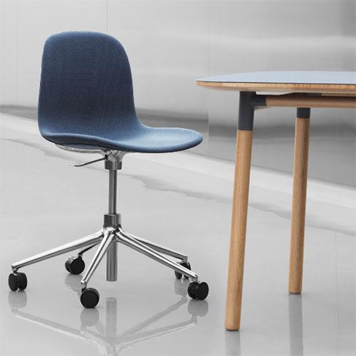 form-swivel-chair-castors-upholstered_04