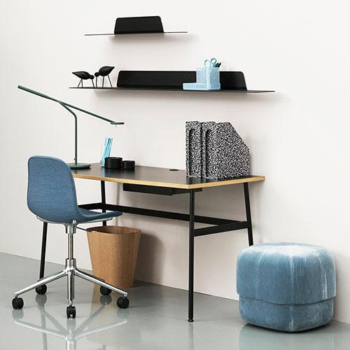 form-swivel-chair-castors-upholstered_05