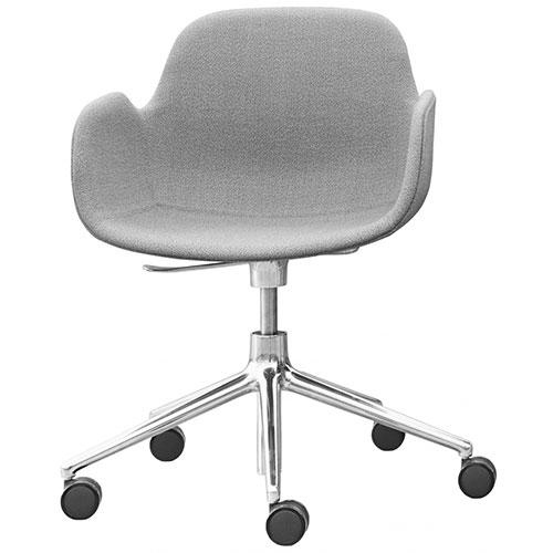 form-swivel-chair-castors-upholstered_06