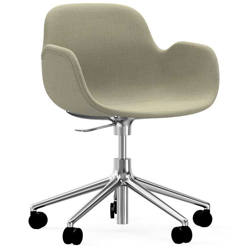 form-swivel-chair-castors-upholstered_07