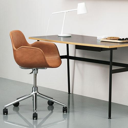 form-swivel-chair-castors-upholstered_08