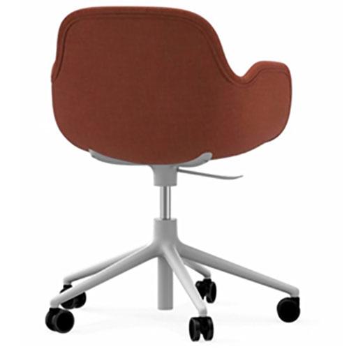form-swivel-chair-castors-upholstered_10