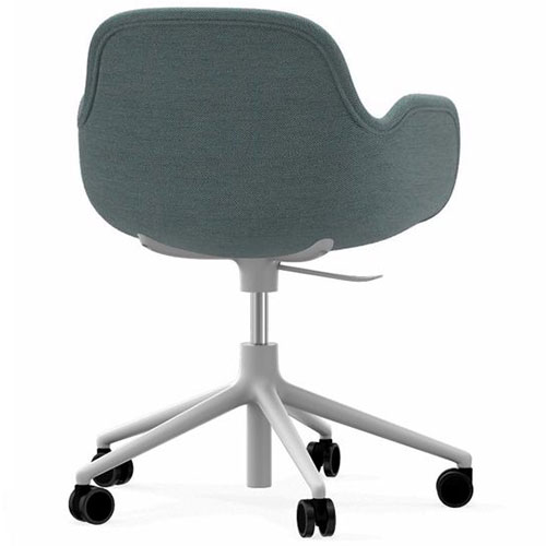 form-swivel-chair-castors-upholstered_11