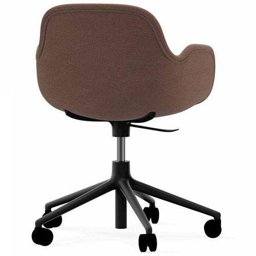 form-swivel-chair-castors-upholstered_12