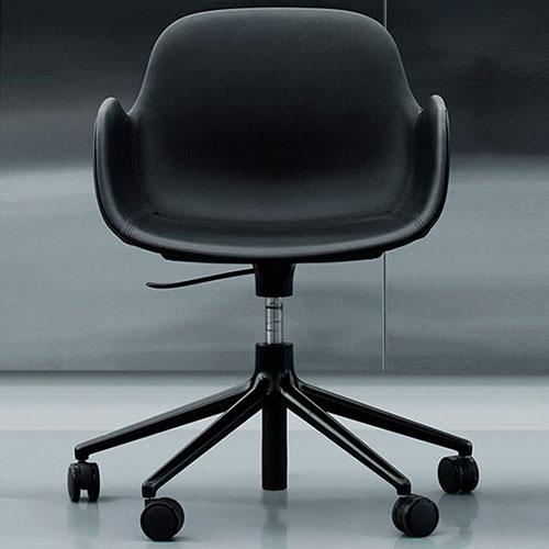 form-swivel-chair-castors-upholstered_13