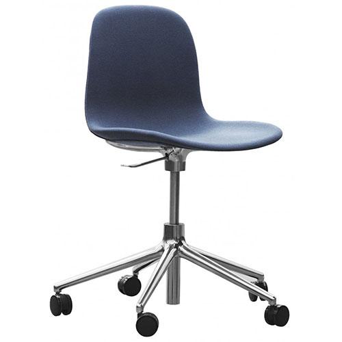 form-swivel-chair-castors-upholstered_f