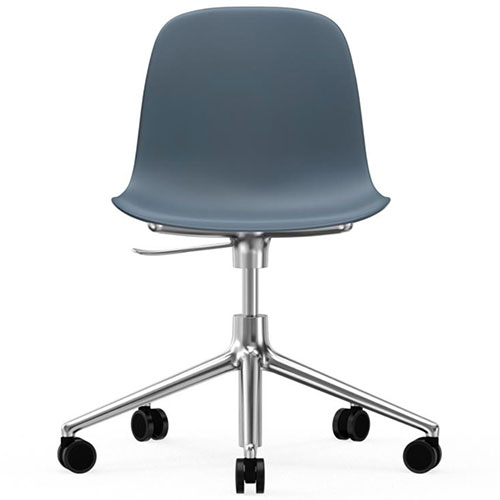 form-swivel-chair-castors_02
