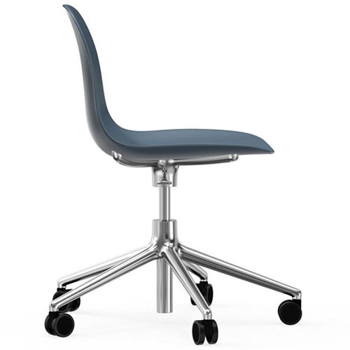 form-swivel-chair-castors_03