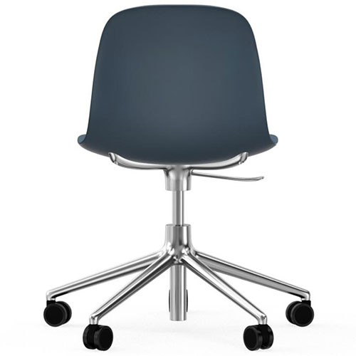 form-swivel-chair-castors_04
