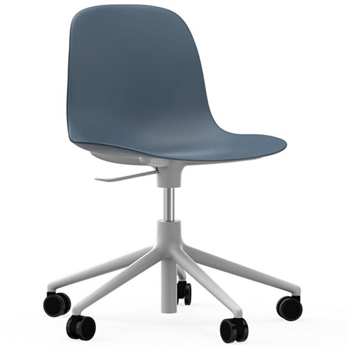 form-swivel-chair-castors_05