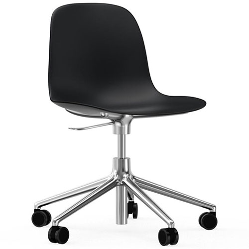 form-swivel-chair-castors_07