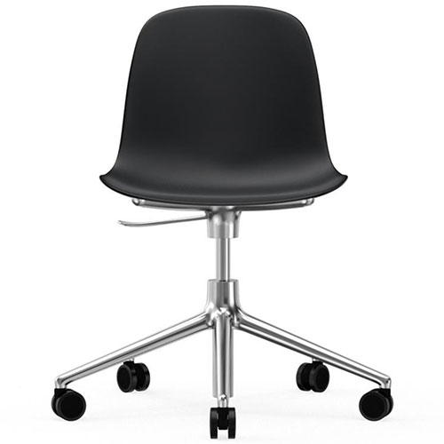 form-swivel-chair-castors_08