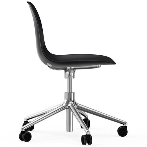 form-swivel-chair-castors_09