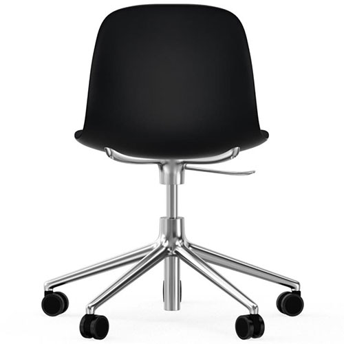 form-swivel-chair-castors_10