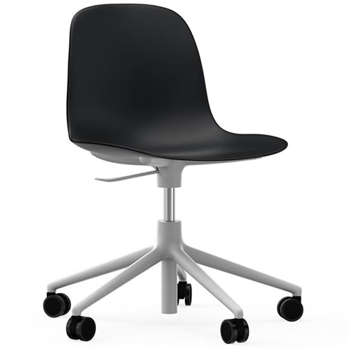 form-swivel-chair-castors_11
