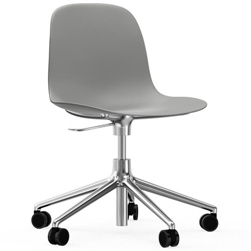 form-swivel-chair-castors_15