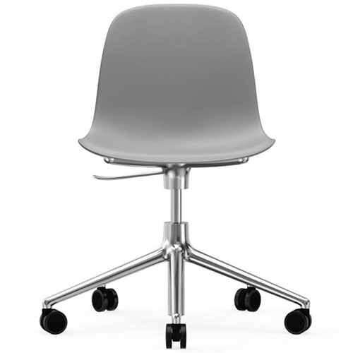 form-swivel-chair-castors_16