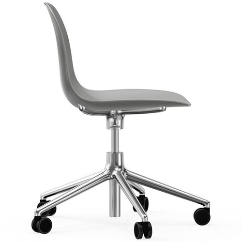 form-swivel-chair-castors_17