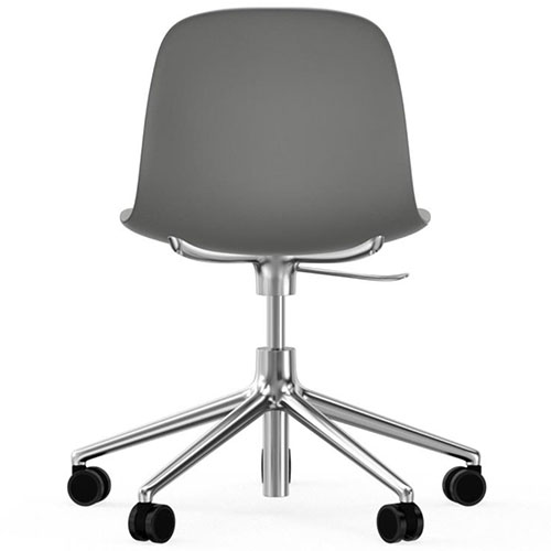 form-swivel-chair-castors_18