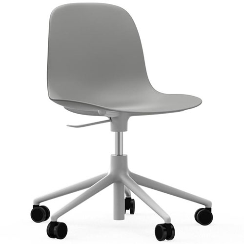 form-swivel-chair-castors_19
