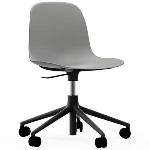 form-swivel-chair-castors_20