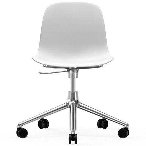 form-swivel-chair-castors_22