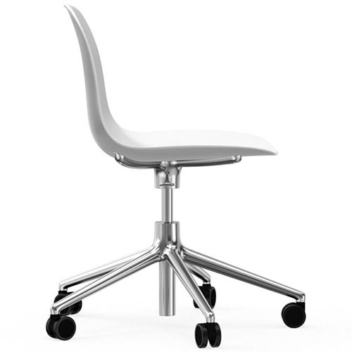 form-swivel-chair-castors_23